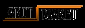 1 anit maket logo 1050x350 1 300x100 - İletişim